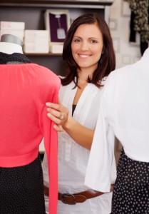 Textilbetriebswirt/in