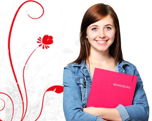 Freie Ausbildungsplätze und Studiengänge