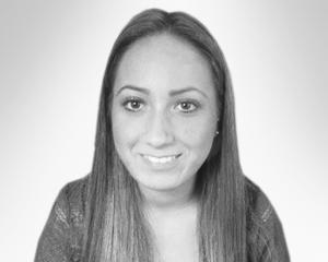 Jessica, Kauffrau für Büromanagement
