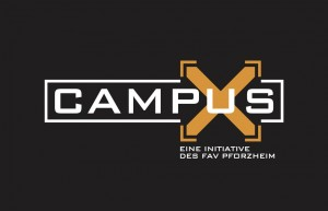 CampusX_Logo_Design_Illustrator
