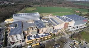13_Photovoltaik-Anlage