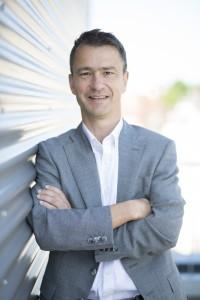 Armin Bischoff