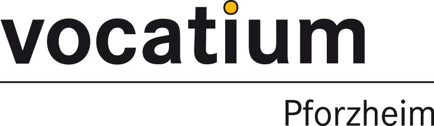 Logo Ausbildungsmesse vocatium[1]