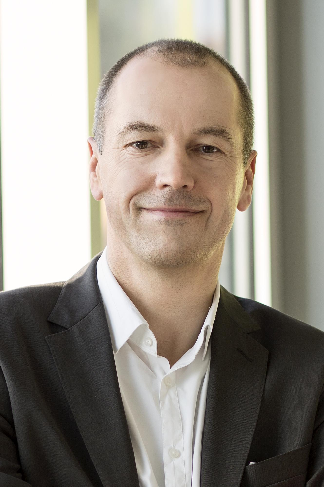 9b0ce495d36c52 Cord Henrik Schmidt wird neuer CFO der KLiNGEL Gruppe