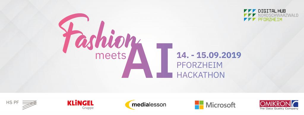 Hackathon_Pforzheim