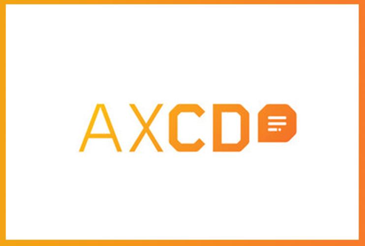 AXCD Event KLiNGEL Gruppe