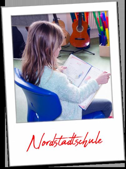 Was die KLiNGEL Gruppe auszeichnet - Nordstadtschule Ausbildung & Studium