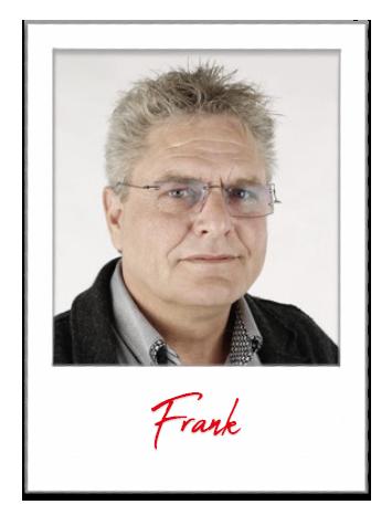 Was die KLiNGEL Gruppe auszeichnet - Frank Ausbildung & Studium