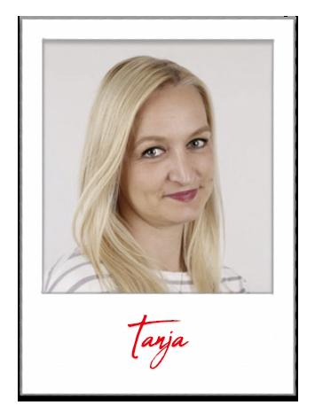 Was die KLiNGEL Gruppe auszeichnet - Tanja Ausbildung & Studium