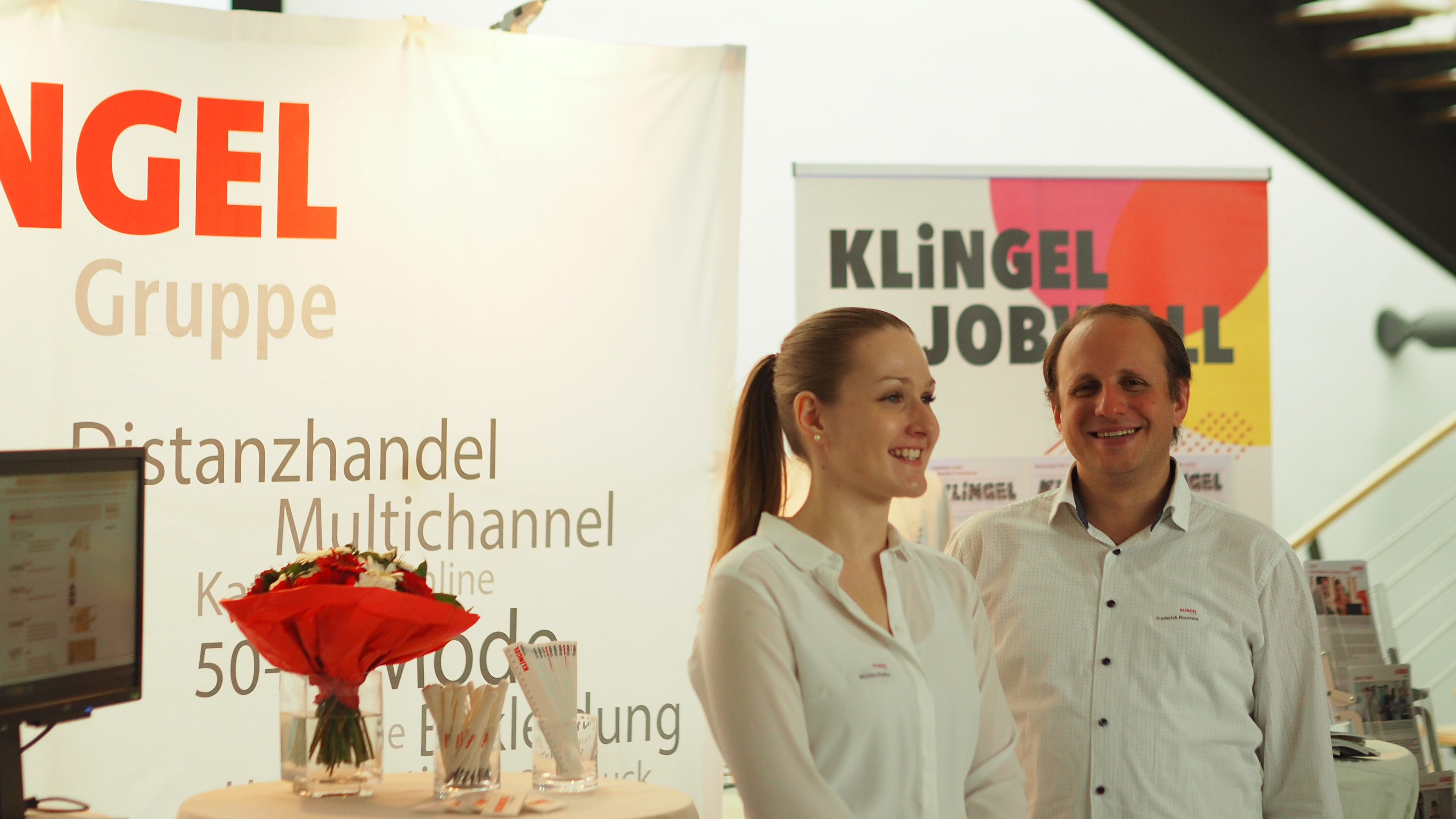 KLiNGEL_Events_KarriereMarktplatz