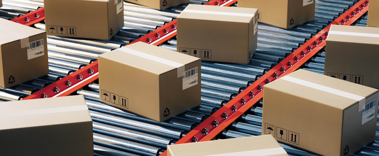 Unternehmensbereiche_Logistik