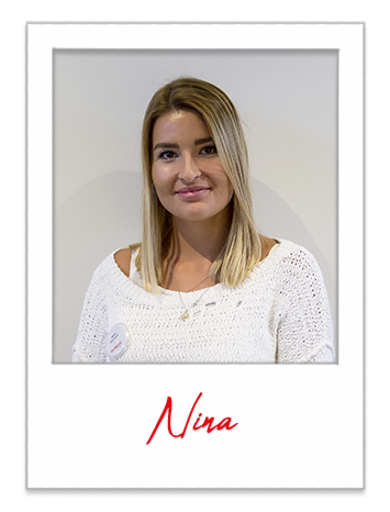 Was die KLiNGEL Gruppe auszeichnet - Ausbildung & Studium - Erfahrungsbericht Nina