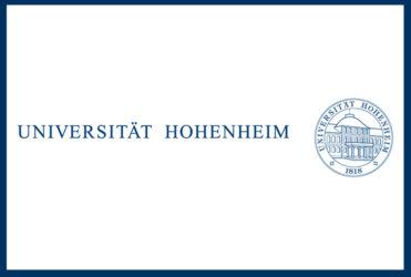 CareerDays an der Uni Hohenheim