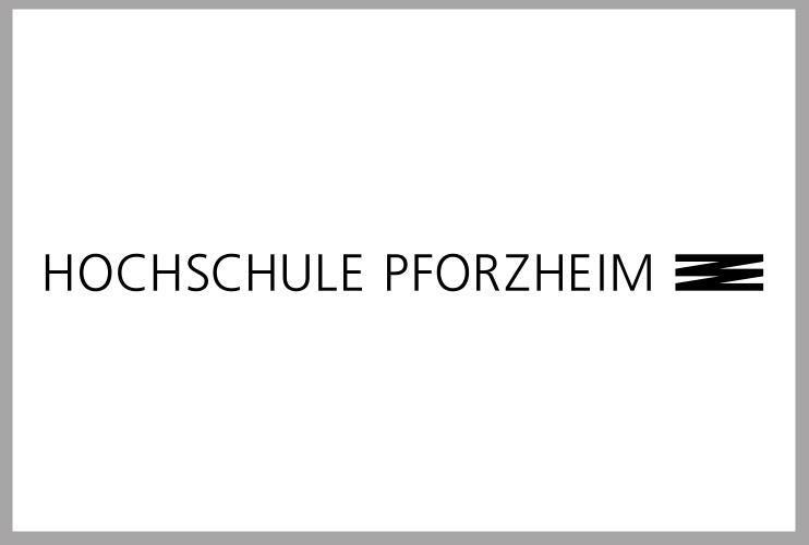 Karrieresmesse an der Hochschule Pforzheim