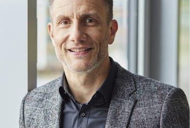 Christian Hellmund ist neuer Leiter des Beschaffungswesens der KLiNGEL Gruppe