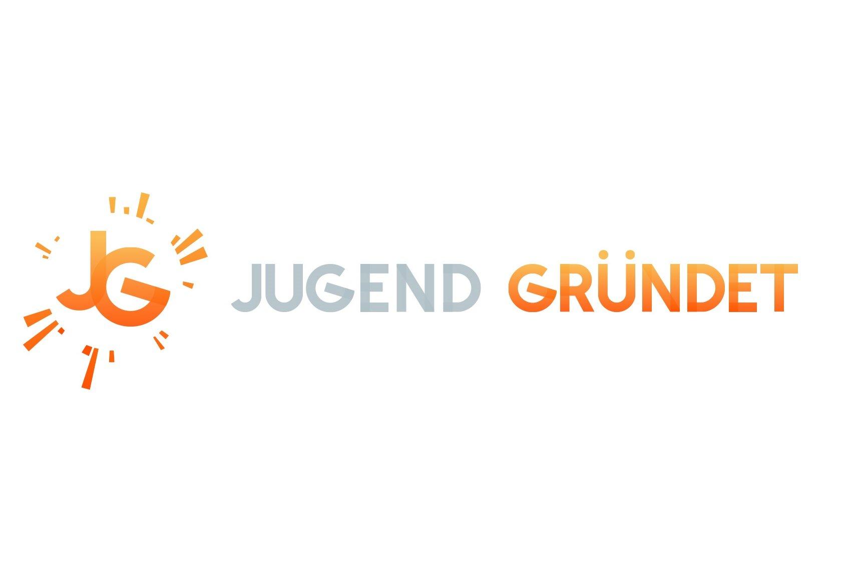 Jugend gründet - Sonderpreis Innovation in Textil der KLiNGEL Gruppe