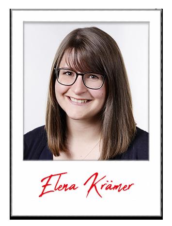 Was die KLiNGEL Gruppe auszeichnet - Jimmy Ausbildung & Studium - Elena Krämer
