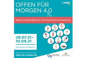 KLiNGEL Gruppe_Offen für Morgen 4.0_2021